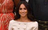 Королева лишила Меган Маркл доступа к украшениям из ее коллекции