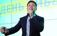 Moody's дало прогноз в случае победы Зеленского