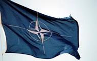 Европейцы стали меньше поддерживать НАТО – опрос