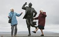 В ВОЗ заявили о росте средней продолжительности жизни в мире