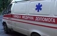 В Киеве возле завода обнаружили тело убитого мужчины