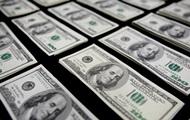 В Минфине заявили о сокращении госдолга