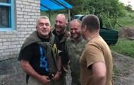 Под Киевом погиб известный бизнесмен