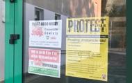 В Польше началась забастовка учителей