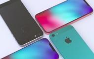 Появились подробности о камере iPhone XI