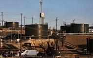 Нефть дорожает на фоне войны в Ливии