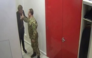 Нардеп Барна напал на представителя Зе-команды