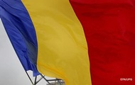 МИД Румынии попросил Украину объяснить отказ впустить Келемана
