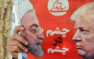 США и Иран признали армии друг друга террористами