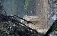 На Рио-де-Жанейро обрушился шторм: семеро погибших