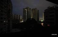 В Венесуэле новые массовые отключения электричества