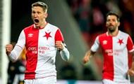 Славия - Челси 0:0. Онлайн матча Лиги Европы