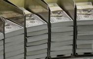 Комитет Рады поддержал закон о налоге на выведенный капитал