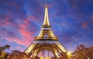 Эксперты назвали самые переоцененные города Европы