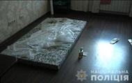 В Киеве разоблачили шесть борделей, замаскированных под массажные салоны