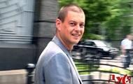 Суд отменил решение о выдворении политтехнолога Шувалова - СМИ