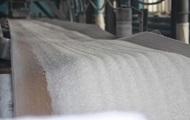 Украина в топ-10 экспортеров сахара в мире