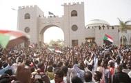 Без конституции. Главное о перевороте в Судане