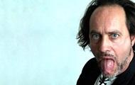 Известный комик умер на сцене под смех зрителей