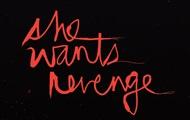 Концерт She Wants Revenge