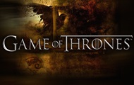 В заставке Игры престолов рассказали о 8 сезоне