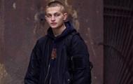 В Днепре умер раненый на Донбассе юный парамедик