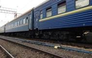 В Харьковской области умер 12-летний зацепер