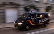 В Мадриде из-за угрозы взрыва эвакуируют 57-этажный небоскреб - Real estate