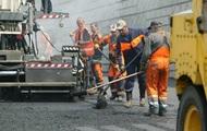 В Украине неэффективно использовали более 400 млн на ремонт дорог