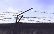 Из тюрьмы в Венесуэле сбежали 60 человек
