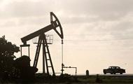 Цена на нефть достигла 72 доллара