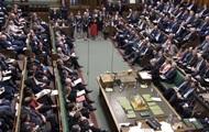 Британия продлит санкции против России после Brexit - СМИ