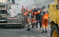 В Украине отремонтировано почти семь тысяч километров дорог