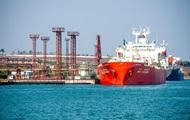 В Україні перейменували три морські порти
