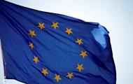 ЄС може обкласти митом чотириста категорій товарів зі США