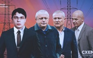 Новый скандал под выборы. Кто обвиняет в коррупции окружение Порошенко