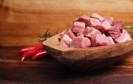 Ученые назвали вызывающие рак кишечника продукты