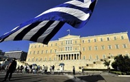 Греция требует от Германии новых репараций за Вторую мировую войну