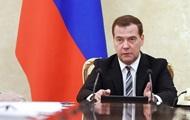Росія заборонила експорт нафтопродуктів в Україну