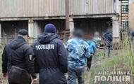 У Черкасах знайшли 17 нелегалів з Китаю