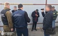 Военного задержали за продажу наркотиков