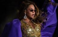 Beyonce анонсувала фільм і альбом з 40 піснями