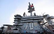 США потратят миллиарды на создание беспилотного флота - СМИ