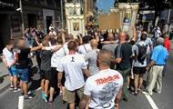 В Польше вынесли приговор участникам нападения на украинцев