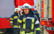 В школе в Черниговской области произошел взрыв
