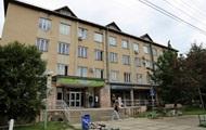 У Мукачеві 13-річна дівчинка потрапила в реанімацію з отруєнням кокаїном