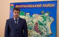 Меру Василькова повідомили про підозру в підкупі виборців