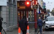 Скончался второй пострадавший при стрельбе в Мельбурне