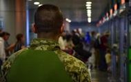 В Борисполе задержали иностранца, разыскиваемого Интерполом