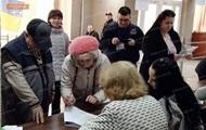 Батько Зеленського: Не тільки нам буде добре, а Україні теж